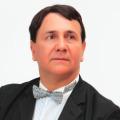 Uri Kasparov, 54, New York, United States