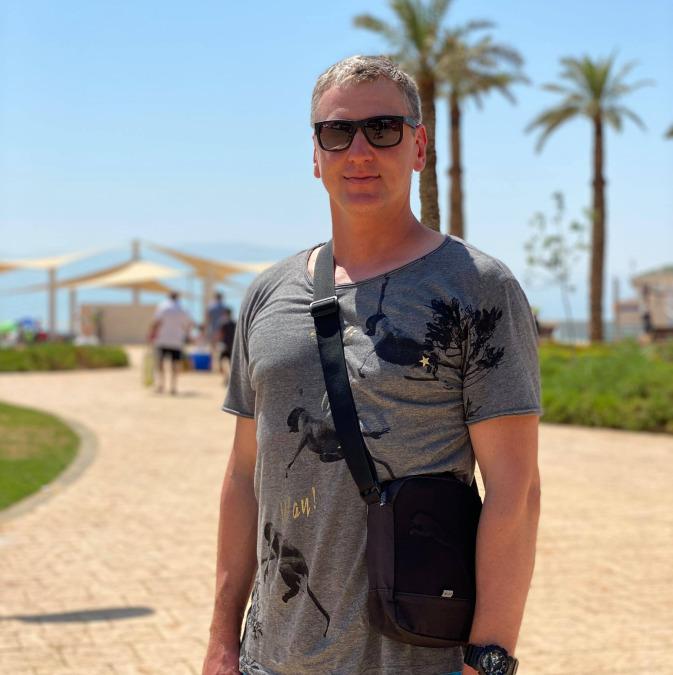пе4енюха ,, 42, Haifa, Israel