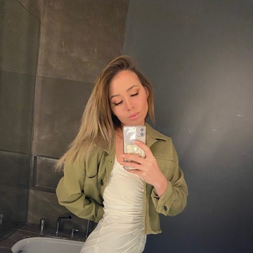 Жанна, 29, Kazan, Russian Federation