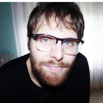 Remo Biga, 36,