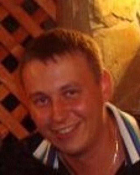 Дмитрий, 33, Gatchina, Russian Federation
