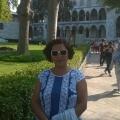 Aizhan, 45, Astana, Kazakhstan