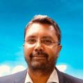 vicky, 38, Mumbai, India