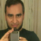 Edgar López Jiménez, 41, Mexico City, Mexico