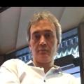 Federico, 42, Kuala Lumpur, Malaysia