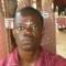 Emmanuel Layen, 38, Monrovia, United States