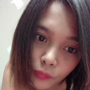 mol, 30, Nakhon Thai, Thailand