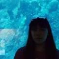 Alicia Lee, 23, Batam, Indonesia