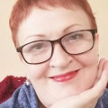 Елена Киселёва, 56, Nakhodka, Russian Federation