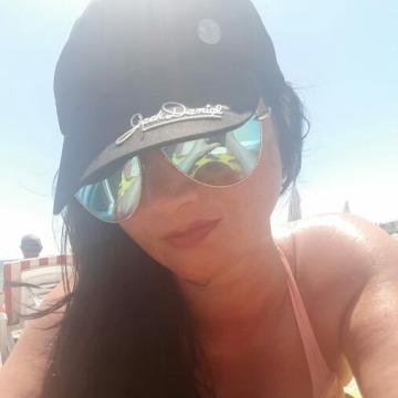 marina, 28, Odesa, Ukraine