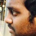 Jay Wijayakoon, 29, Colombo, Sri Lanka