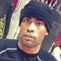 Micheal Edward, 43, Absecon, United States