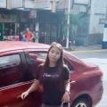 Annechooce Mcshine, 25, Manila, Philippines