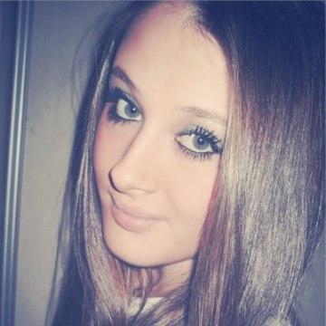 Marta, 25, Minsk, Belarus