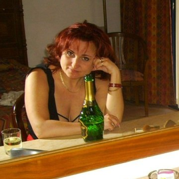 Алена, 43, Cherkasy, Ukraine