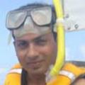 ◖77◗10◖88◗42◖90◗IN, 38, Mumbai, India