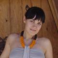 Soffi, 34, Kiev, Ukraine