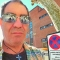 Jose Beceiro, 56, San Sebastian, Spain