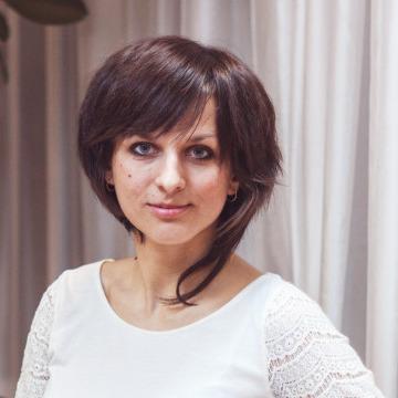 Елена, 32, Volgograd, Russian Federation