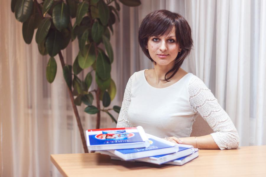 Елена, 35, Volgograd, Russian Federation