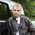 Evgeny, 36, Moscow, Russian Federation