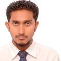 abdulla jaweed, 33, Male, Maldives