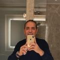 Sameer Mubdir Jasim, 51, Dubai, United Arab Emirates