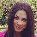 Elena, 36, Samara, Russian Federation