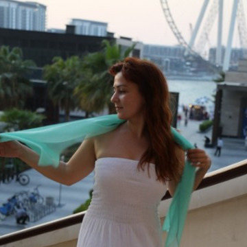 Анна, 30, Krasnodar, Russian Federation