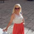 Nataly, 38, Krasnoyarsk, Russian Federation