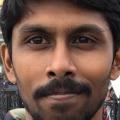 Kaushik Varanasi, 25, Shimla, India