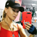 Татьяна, 27, Rivne, Ukraine