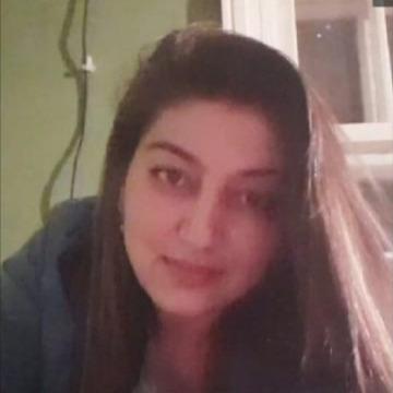 Анжелика Василевская, 43, Vitsyebsk, Belarus