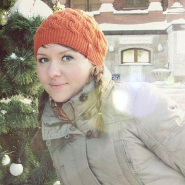 Svetlana, 34, Izhevsk, Russian Federation
