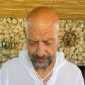 selcuk kileci, 61, Aktau, Kazakhstan