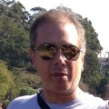 SammDamm, 50, Sao Paulo, Brazil