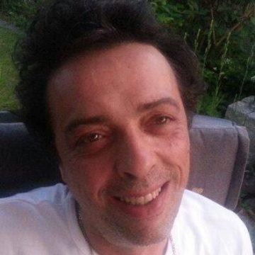 Manuel, 51, Warburg, Germany