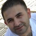 Beso, 34, Muscat, Oman
