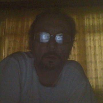 Yüksel Öztezel, 64, Istanbul, Turkey