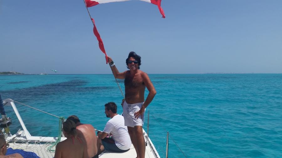 giuseppe, 53, Naples, Italy