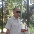 xinkala leqso, 54, Tbilisi, Georgia