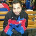 Ahmad, 31, Dubai, United Arab Emirates