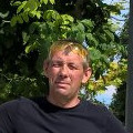 vitaliy, 39, Mykolaiv, Ukraine