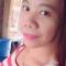 rackel galacio, 24, Bislig, Philippines