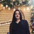 Nadezhda, 22, Minsk, Belarus