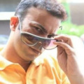Nihaz, 41, Kottayam, India