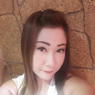 Nancy, 41, Dubai, United Arab Emirates