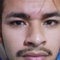 iguinho tattoo, 26, Serrana, Brazil