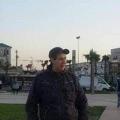 Hamid Hamid El Abd, 36,