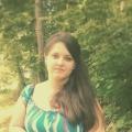 Маргарита, 25, Saint Petersburg, Russian Federation